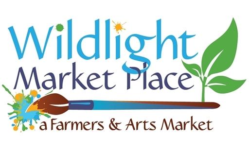 logo-wildlight